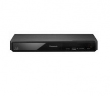 Panasonic DMP-BDT160EE (Full HD 3D Blu-ray плеер)